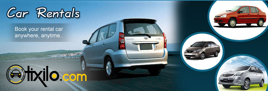 Why to opt for car rental services for a long journey?
